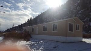 Custom built Manufactured home for sale