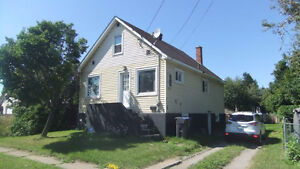 FOR SALE: 766 Dyment Street