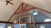 #1 MASTER DRYWALL ER AND TAPING..FREE ESTIMATES NEW RATES...