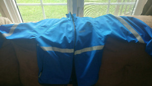 Size small Running Room jacket