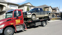 CHEAP TOW ------------- kwick towing 24/7 service