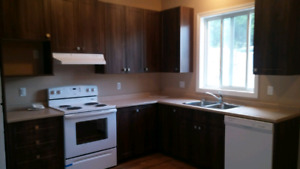 One Bedroom Unit close to DOWNTOWN Kitchener