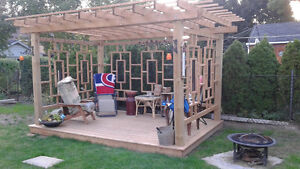 Quality Home Renovations and Handyman Services Cambridge Kitchener Area image 5