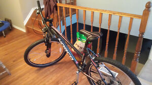 Brand new Norco, never used Stratford Kitchener Area image 2
