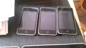 Huge lot of tablets, iPads, iPods, iPhones and Samsung Phones
