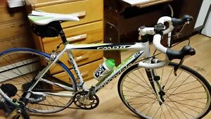 Cannondale CAAD 8 X-Small (48 cm)