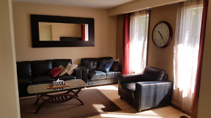 Niagara College student rooms for rent Welland campus