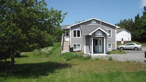 3 Rooms to Rent near Marconi and Cape Breton University Campus