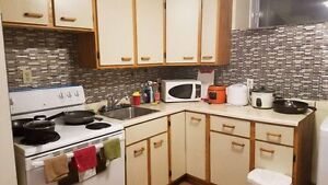 Perfect room sublet( on sales!!) 5 mins walk to Sum($550-600)
