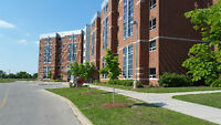 Summer Accommodations- Fanshawe College Conference Services
