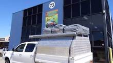Travel cover for Austrack Campers 1.8m Weekender Roof Top Tent Caboolture Caboolture Area Preview