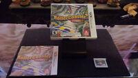 3DS Roller Coaster Tycoon 3D (VENTE/ÉCHANGE) Autre jeux dispo...