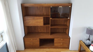 Dinning room Cabinet for sale