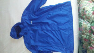 Mens HH Jacket 2XL