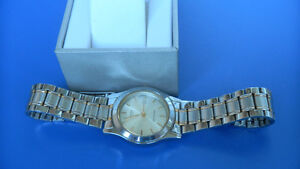 Casio Women's quartz watch-Japan movement