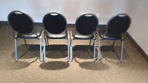 Kitchen Chairs Edmonton Edmonton Area image 2