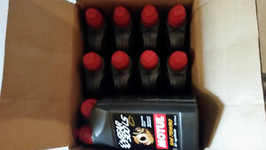 75w90 Motul gear oil LS