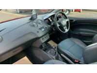 2015 SEAT Ibiza 1.2 TSI I TECH SportCoupe 3dr Hatchback Petrol Manual