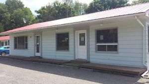 MADOC AREA FURNISHED ACCOMMODATIONS WITH KITCHENETTE