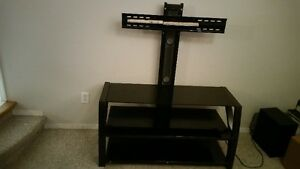 """COMBO TV STAND FOR UP TO 65 """""""