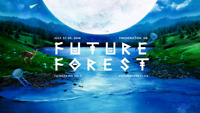 Future forest!