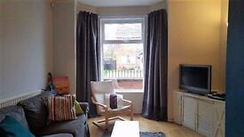 Room in South Manchester houseshare