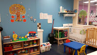 McLeod Day Care Centre