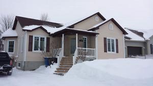 Maison a vendre granby 409 rue des peres