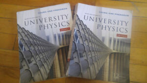 Multiple Concordia engineering and other books for sale