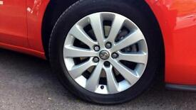 2015 Vauxhall Zafira 2.0 CDTi (170) Tech Line 5dr Automatic Diesel Estate