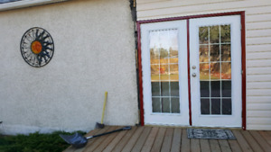 House for sale in Maidstone, SK.