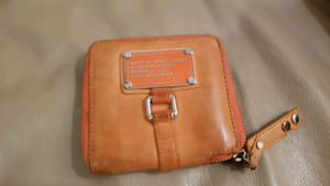 Marc by Marc Jacobs workwear wallet