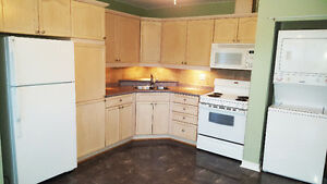 Legal 3 Bedrooms House Available For Rent Immediately- Newmarket
