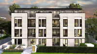 West 7th Pre-Sale Announcement (4445 West 10th Ave.)