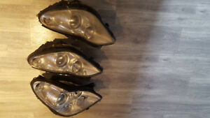 2006 - 11 Mercedes CLS550  Headlights (Left & Right) 900 / Each