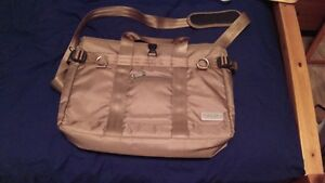Sony Vaio Laptop Bag (like new)