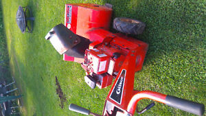 Snow blower for sals London Ontario image 2