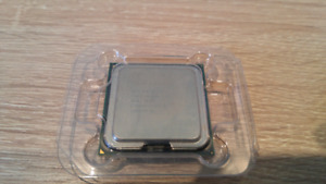 Intel e2160 lga775 cpu