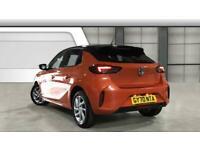 2020 Vauxhall Corsa 1.2 Turbo SRi Premium (s/s) 5dr Hatchback Petrol Manual