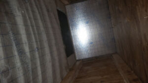 B&B FURNACE AND DUCT CLEANING