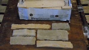 Stone Aged Ledgestone