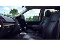 2012 Land Rover Freelander 2.2 SD4 HSE 5dr Automatic Diesel Estate