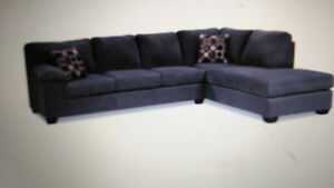 L shape sectional sofa for sale