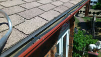 Affordable Roof Leak Repairs and Restoration by AC Roofers