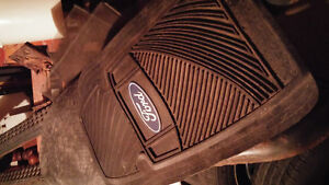 Ford Parts (NEED GONE, PRICE DROPPED) Cornwall Ontario image 1