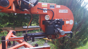 Wood Mizer | Kijiji - Buy, Sell & Save with Canada's #1