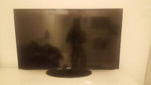 "SAMSUNG UN50EH5300 50"" SMART TV"
