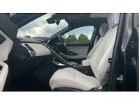 Jaguar E-Pace 2.0 (200) R-Dynamic HSE 5dr - Privacy Glass - Fixe Auto Estate Pet