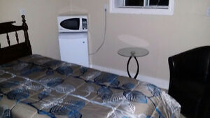 WiFi, Separate Entrance, Personal Fridge/Micro, Close to Buses