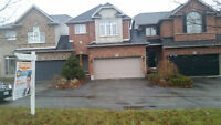 Spacious Townhome in Ancaster Meadowlands